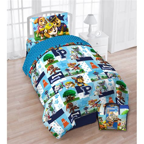 Kid Bedding Set Bedding Sets Walmart