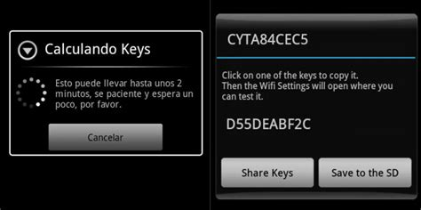 router key apk easybox wps keygen for mac