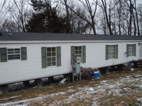 houses for sale mobile al used mobile homes for sale in mobile al factory homes