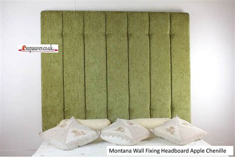 wall mounted leather headboard faux leather wall mounted headboard images