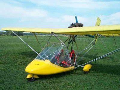 grandi scuole pavia volo deltaplano a pavia