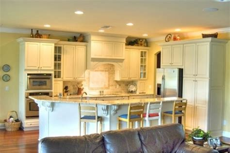 do it yourself kitchen ideas do it yourself kitchen remodel decor ideasdecor ideas