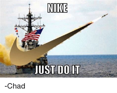 25 best memes about nike just do it nike just do it memes