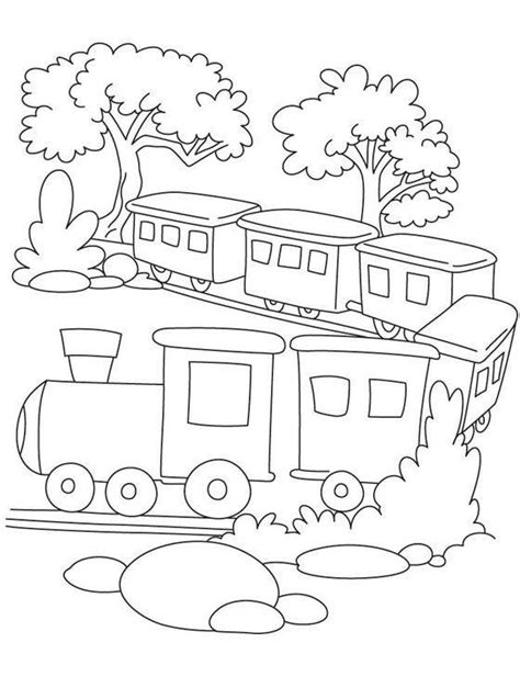 hard love coloring pages 17 best images about coloring pages on pinterest