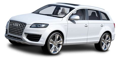 Audi Car Images by White Audi Car Png Image Pngpix