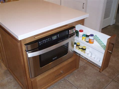 Painted Kitchen Doors And Drawer Fronts Untitled Document Www Frontiercabinets