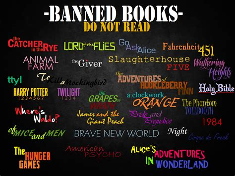 censorship theme in brave new world banned books week slworkshop