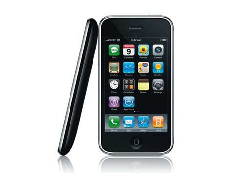 imagenes iphone 4 8gb entry level 8gb iphone 4 might become part of the prepaid