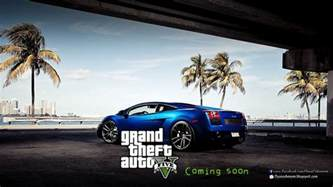 photo collection gta 5 hd wallpapers 1080p cars