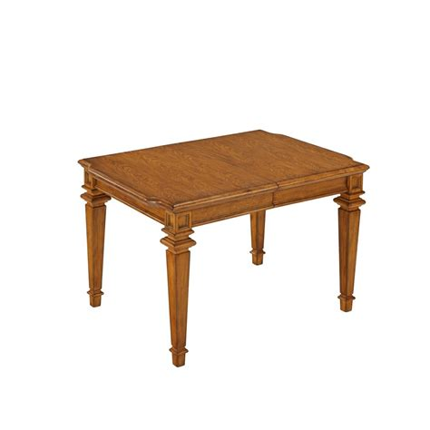 Home Depot Kitchen Table by Dining Tables The Home Depot Canada