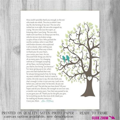 thank you poems for wedding gifts gift for from how can i thank you poem wedding day gift for keepsake
