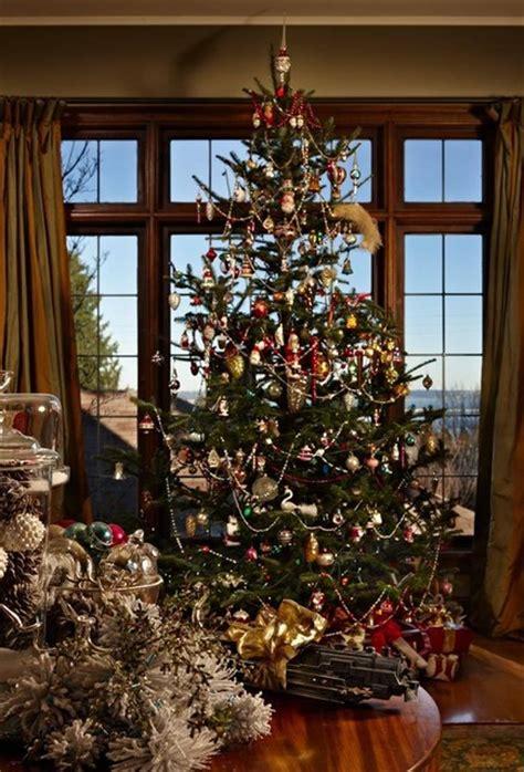 seattle tudor christmas seattle by timothy de clue