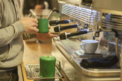 Nomad Coffee nomad coffee peregrinando hacia el buen caf 233 in and out
