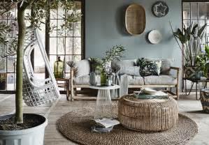 Beau Plantes D Interieur Decoration #4: inspiration-une-deco-dinterieur-verdoyante-FrenchyFancy-4.jpg