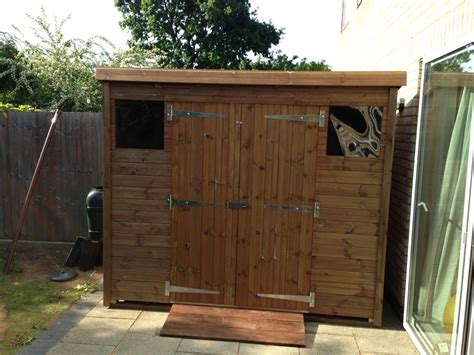 Quality Sheds Reviews by Easy Shed Customer Reviews Feedback