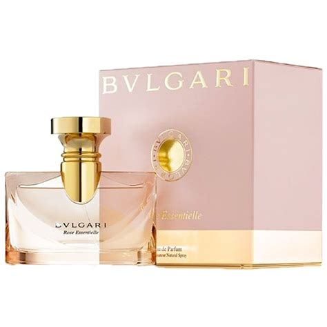 Parfum Bvlgari Essentielle Original bvlgari essentielle by bvlgari eau de parfum 1 7 fl oz union pharmacy miami