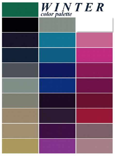 color me beautiful cochonet