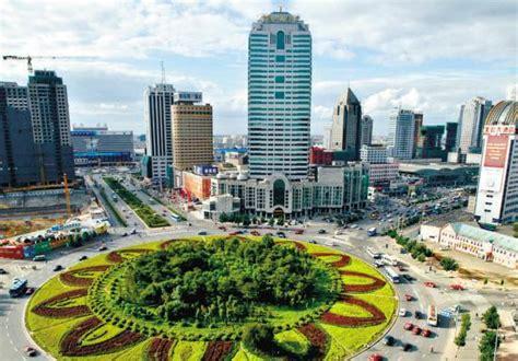 Shenyang Photos - Featured Images of Shenyang, Liaoning ...