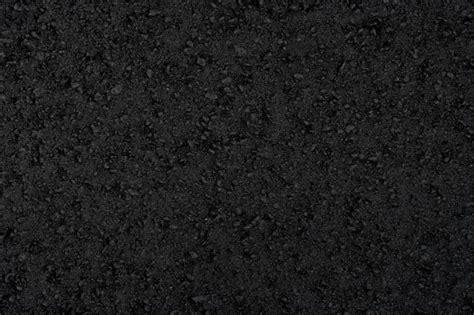Free picture: fresh asphalt, black road, asphalt, texture