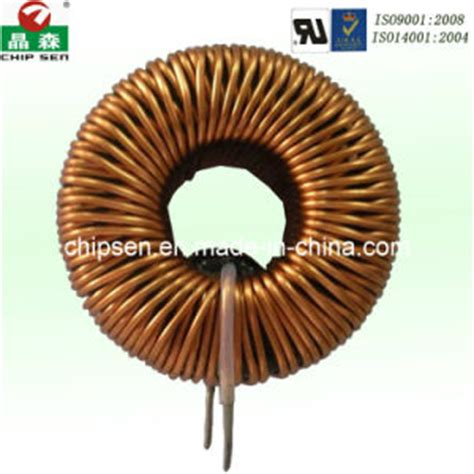 toroidal inductor china toroidal inductor china toroid leaded power inductor toroidal inductor