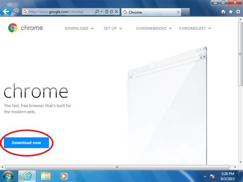download google chrome install google chrome related keywords install google