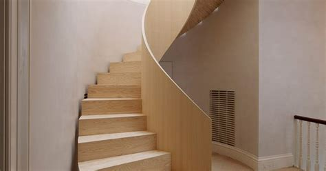 Plywood Stairs Design Birch Faced Plywood Texture Search Interior Design Plywood Texture