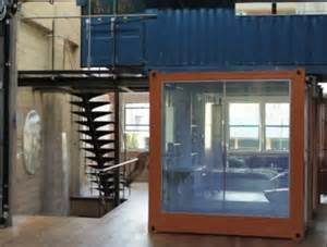 architecture creative shipping container home design a canadian man built this off grid shipping container home