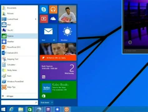 themes for windows 8 1 start menu pinterest the world s catalog of ideas