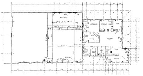 morton building home plans modern home design and style