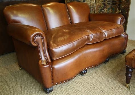 humping couch leather chairs of bath chelsea design quarter edwardian