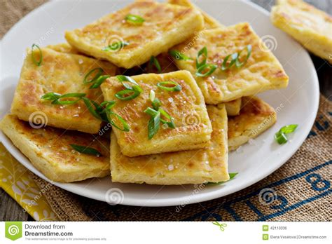chambre des m騁iers b騷iers iers aardappelbrood stock foto afbeelding 42110336