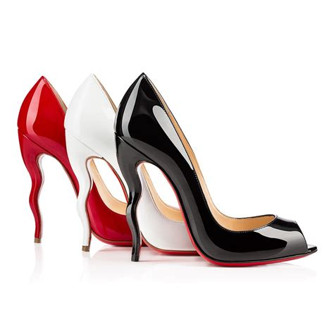 Harga Handbag Christian christian louboutin heels harga replica mens dress shoes