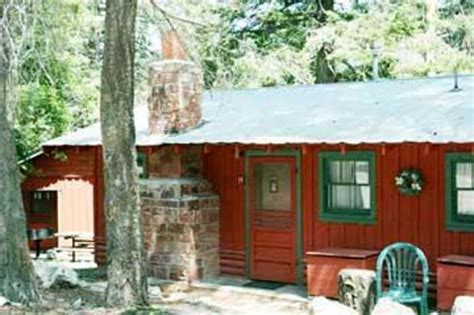 Cloudcroft New Mexico Cabins by Cloudcroft Pictures Traveler Photos Of Cloudcroft Nm Tripadvisor