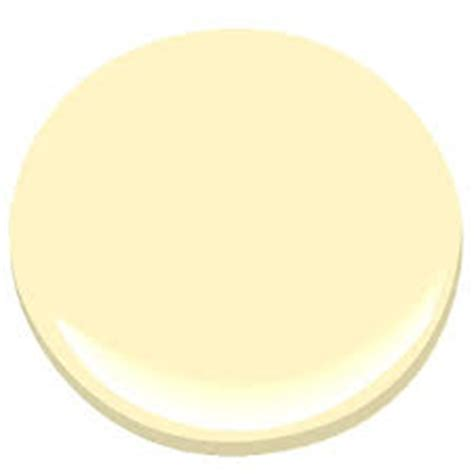 benjamin moore yellows the best interior yellows my old country house