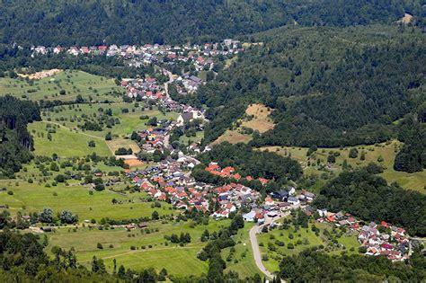 Bewerbung Erzieherin Stadt Kabel stromst 246 rung in geroldsau und malschbach news stadt baden baden