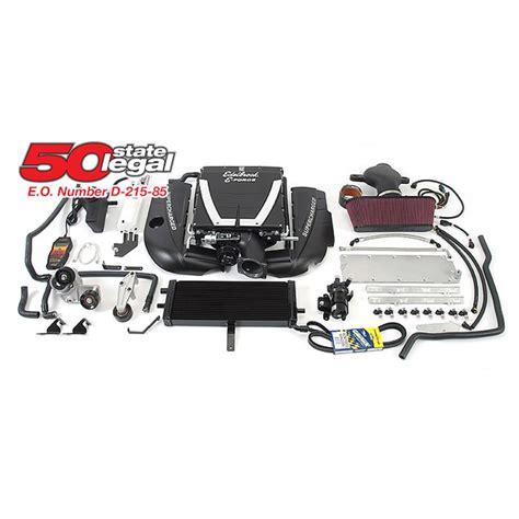lt1 corvette supercharger c7 corvette stingray lt1 supercharger stage 2 track kit