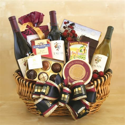 themed gifts for family the most family gift basket ideas cepagolf pertaining to