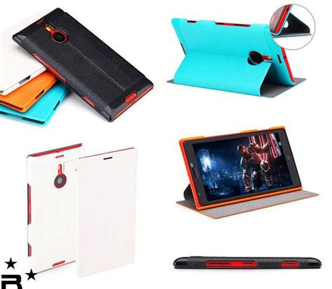 Flip Rock Nokia Lumia 925 Series Ready high quality protective windows central forums