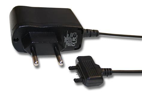 Travel Charger Sony Ericsson K810i K850i M600i Casan Original Cina charger for sony ericsson j100i k530i k850i w350i ebay