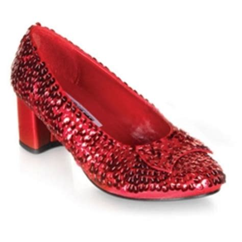 ruby slippers for adults dorothy ruby slippers