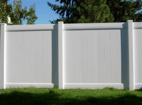 alluring cheap fencing ideas yard for elegant fence and gate