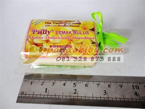 Sabun Herbal Bulus sabun prilly lemak bulus pengencang payudara dengan praktis