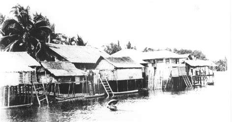 galeri photo brunei  sejarah