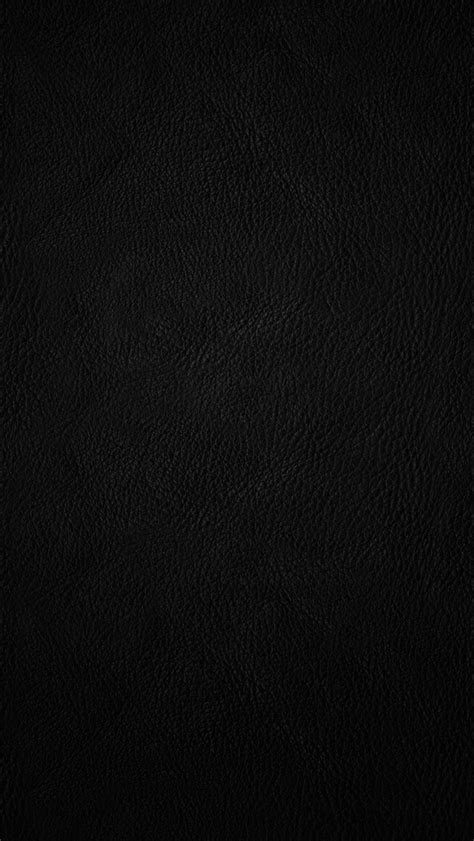 wallpaper black iphone 4 hd black backgrounds wallpapers 82 wallpapers