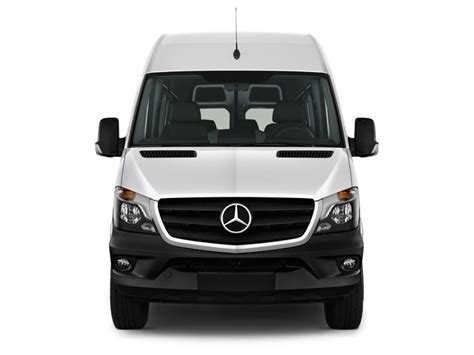 airbag deployment 2011 mercedes benz sprinter 2500 head up display image 2017 mercedes benz sprinter crew van 2500 high roof v6 170 quot rwd front exterior view size