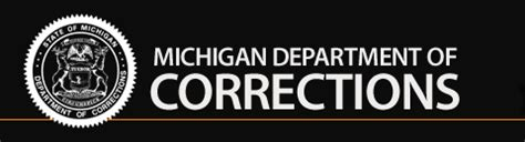 michigan department of corrections recruitment section corrections parole probation office directory