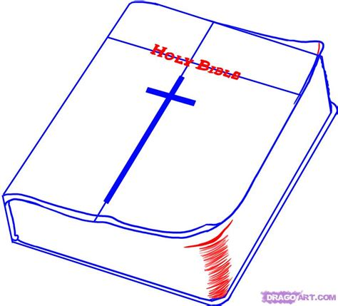drawing on the finding my way by books how to draw a bible step by step stuff pop culture
