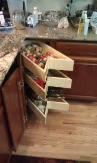 kitchen counter organizers kitchen corner cabinet storage ideas 2017