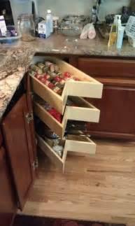 kitchen cabinet shelves organizer kitchen corner cabinet storage ideas 2017
