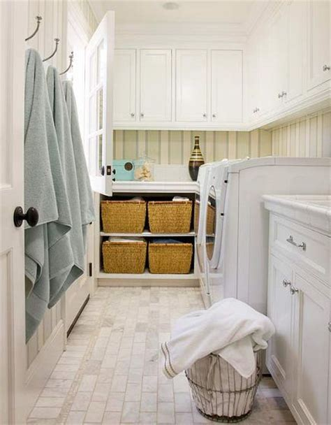 laundry rooms storage and doors laundry room baskets white laundry room with dutch door